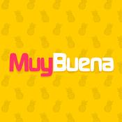 Mux Buena Gandia (Safor)