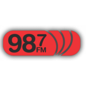 Radio Dunav