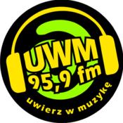 Rádio Radio UWM FM