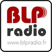 Radio BLP Radio