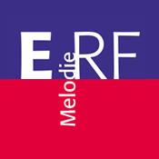 ERF Melodie