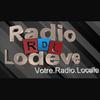 Radio Lodeve