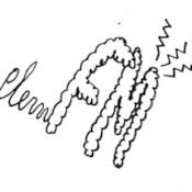 Radio plemfm