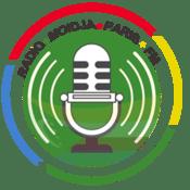 Rádio Radio Moidja Paris FM