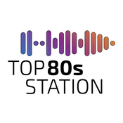 Top 80s Station