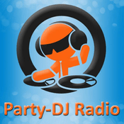 party-dj-radio