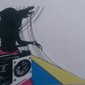 Rádio radio-ismaning