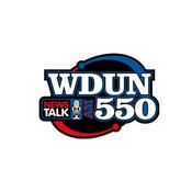 WDUN-FM - North Georgia's Newstalk 102.9 FM