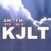 KJLT 94.9 FM
