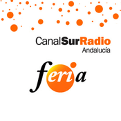Canal Sur Radio Feria