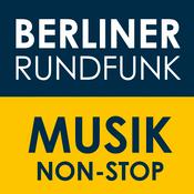 Berliner Rundfunk - Musik Non-Stop
