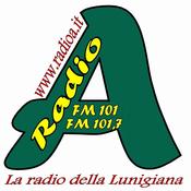 Radio Radio A