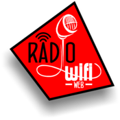 RADIO WIFI OFFICIAL