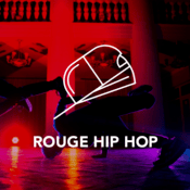 ROUGE HIP HOP