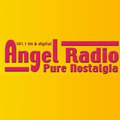 Radio Angel Radio