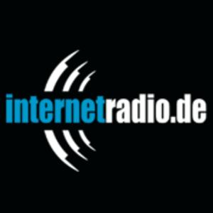 Internetradio Wdr 5