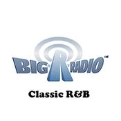 BigR - Classic RnB