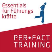 Der Training-Podcast für Führungskräfte