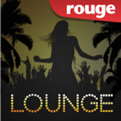 Radio Rouge Lounge