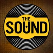 Radio The Sound
