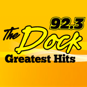 Radio 92.3 The Dock
