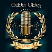 Radio Golden Oldies Station