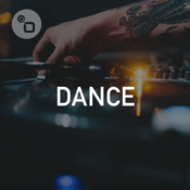 Dance by RadioParty Djmixes