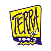 Radio Terra FM 104.3