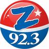WCMQ-FM - Zeta 92.3 FM