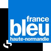 Radio France Bleu Normandie (Seine-Maritime - Eure)