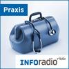 rbb Praxis | Inforadio - Besser informiert.
