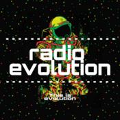 radioevolution
