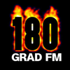 180 Grad FM