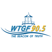 WTGF - Truth Radio 90.5 FM