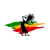 Radio Reggae Connection