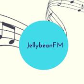 jellybeanfm
