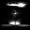 Radio Caprice - Progressive Metal