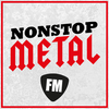 Nonstop Metal | Best of Rock.FM