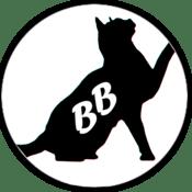 bluetonicbeats
