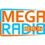 MEGA RADIO Berlin