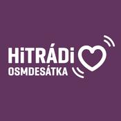 Radio Hitrádio Osmdesátka