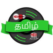 Red FM Tamil