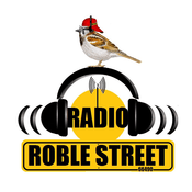 Radio Roble Street