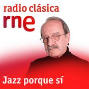Podcast Jazz porque sí
