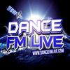 Dance FM Live - REGGAE