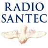 Radio Santec - Español