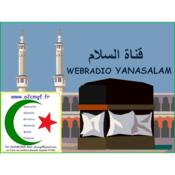 Yanasalam Webradio