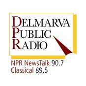 WSCL - Delmarva Public Radio Classical 89.5 FM