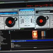 Radio baden1