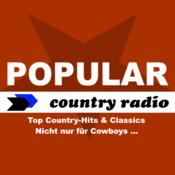 popular-country-radio